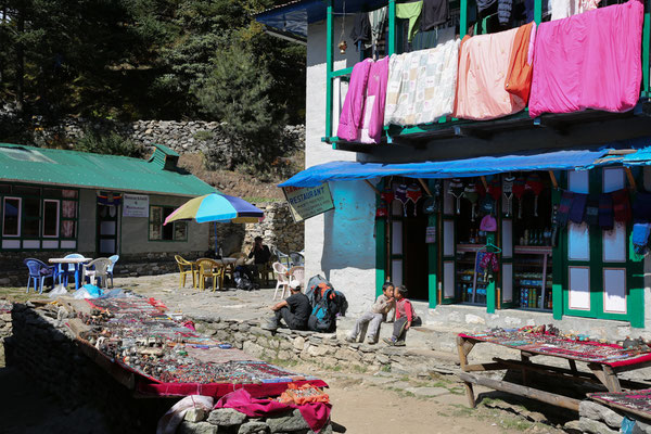 Nepal_Everest4_Abenteurer_Jürgen_Sedlmayr_88