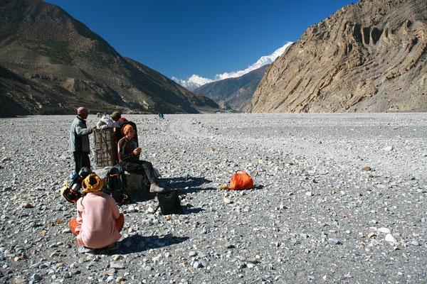 Nepal_Mustang_Expedition_Adventure_Abenteurer_444