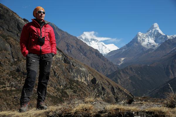 Fernglas_ZEISS_Manuela_Nepal_42