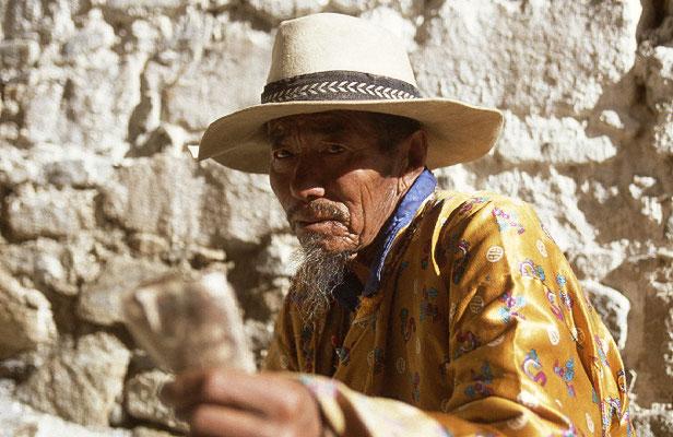 Tibet_Expedition_Adventure_Jürgen_Sedlmayr_240