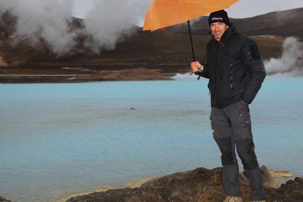 Trekkingschirme_EUROSCHIRM_Island_Jürgen_Sedlmayr41