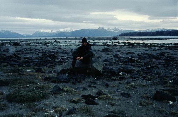 Alaska_2_Reisefotograf_Jürgen_Sedlmayr_196