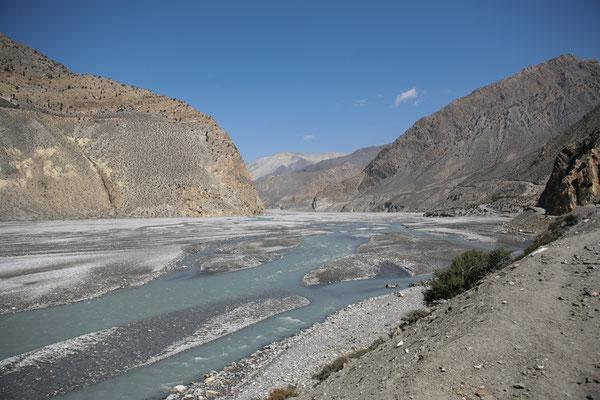 Nepal_Mustang_Reisefotograf_Jürgen_Sedlmayr_91