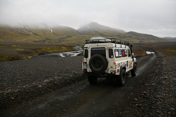 Land_Rover_Fotograf_Jürgen_Sedlmayr_üä