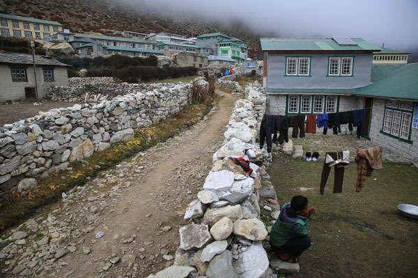Fotogalerie_Nepal_Everest1_Jürgen_Sedlmayr_260