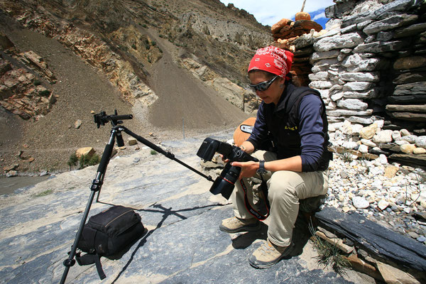 ADIDAS_Sonnenbrille_Nepal_Manuela23