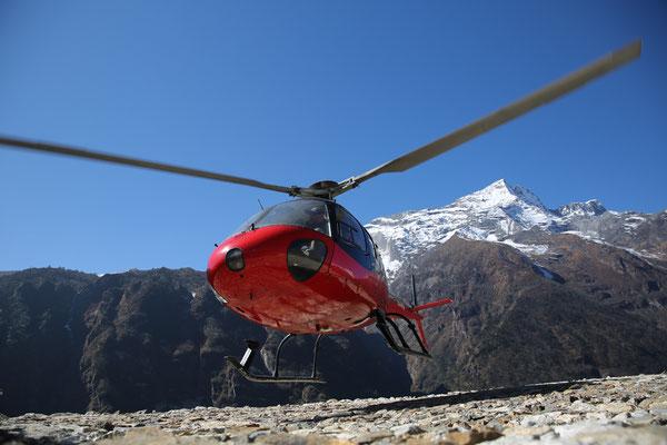 Nepal_Everest3_Der_Fotoraum_Reisefotograf_315
