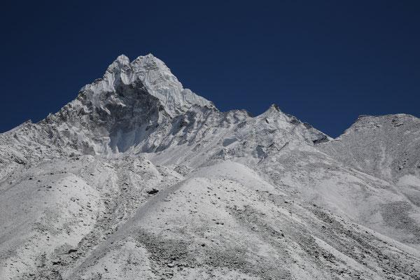 Nepal_Everest4_Der_Fotoraum_Reisefotograf_323