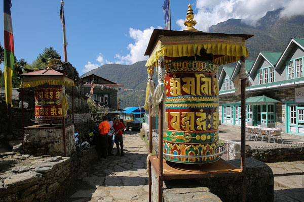 Nepal_Everest4_Reisefotograf_Jürgen_Sedlmayr_23