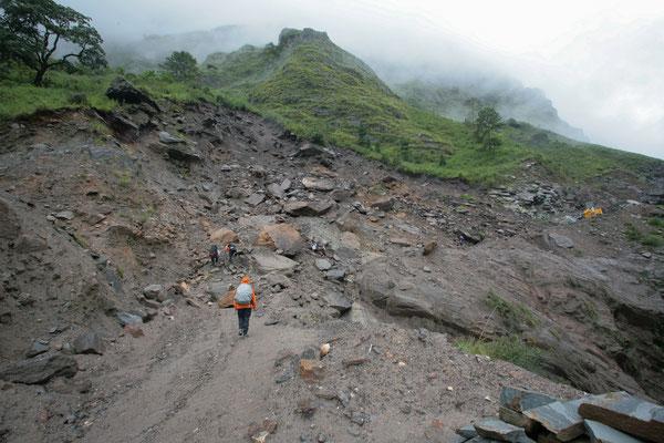 Nepal_UpperMustang_Reisefotograf_Jürgen_Sedlmayr_41