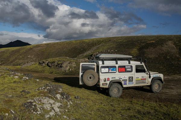 Expedition_Adventure_Land_Rover_Jürgen_Sedlmayr_tz