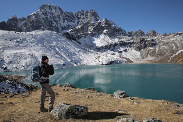 CARINTHIA_JackenundWesten_Nepal_EXPEDITION_ADVENTURE_Jürgen_Sedlmayr33