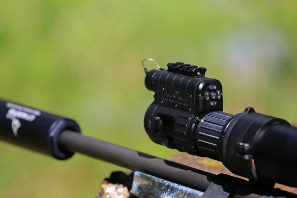 DIYCON-Waffen-Shooting-Der-Fotoraum02