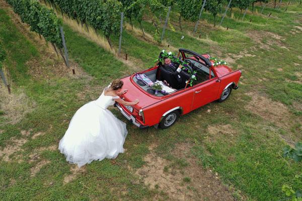 Der-Fotoraum-Hochzeitsfotografie-Juergen-Sedlmayr-Shooting82