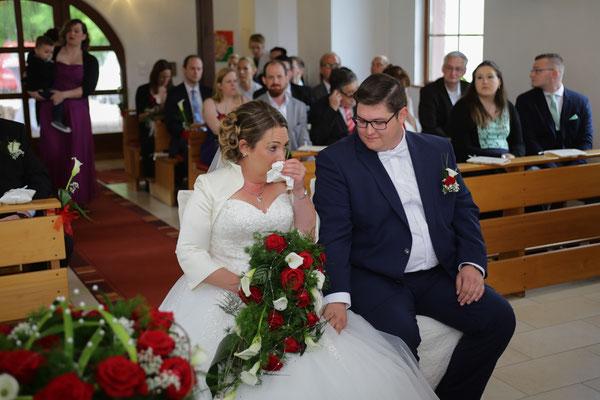 Der-Fotoraum-Hochzeitsfotografie-Juergen-Sedlmayr-Shooting99