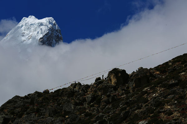 Fotogalerie_Nepal_Everest1_Jürgen_Sedlmayr_251