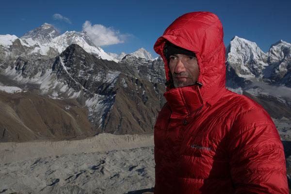 Jürgen_Sedlmayr_Fotogalerie_Nepal_Everest2_264