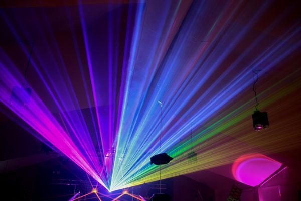 Eventfotograf-Juergen-Sedlmayr-DJ1-Fotoshooting