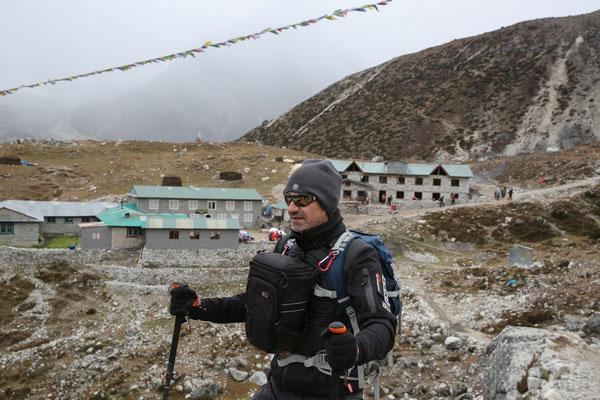 Trekkingstöcke_LEKI_Nepal_Jürgen_Sedlmayr36