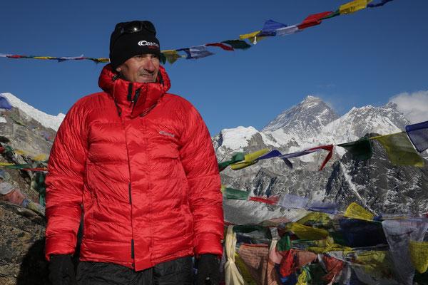 Jürgen_Sedlmayr_Fotogalerie_Nepal_Everest2_271
