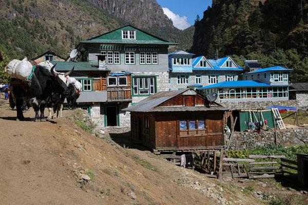 Nepal_Everest3_Reisefotograf_Jürgen_Sedlmayr_58