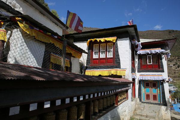 Nepal_Everest3_Abenteurer_Jürgen_Sedlmayr_118
