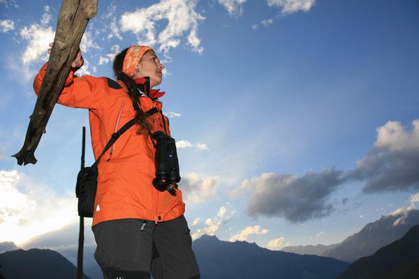 Nepal_Mustang_Expedition_Adventure_Abenteurer_Jürgen_Sedlmayr_259
