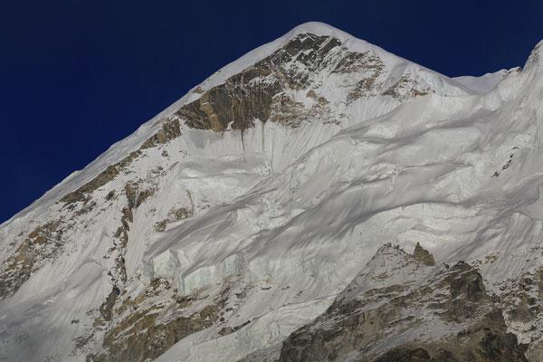 Fotogalerie_Nepal_Everest1_Jürgen_Sedlmayr_300