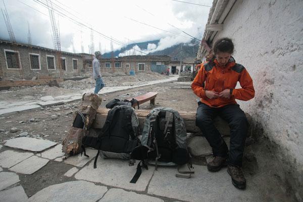 Nepal_UpperMustang_Reisefotograf_Jürgen_Sedlmayr_55