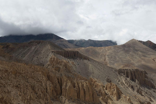 Nepal_UpperMustang_Abenteurer_Jürgen_Sedlmayr_138