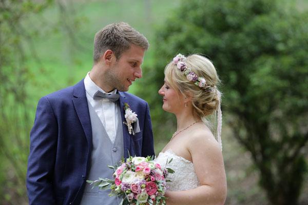 Der-Fotoraum-Hochzeitsfotografie-Juergen-Sedlmayr-Shooting89