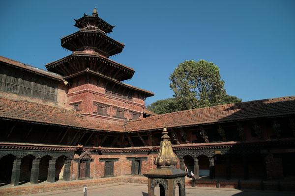 Nepal_Kathmandu_Patan_Jürgen_Sedlmayr_414