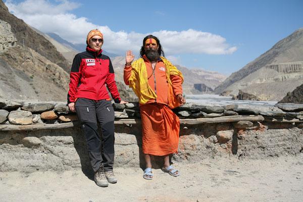 Nepal_Mustang_Expedition_Adventure_Reisefotograf_Jürgen_Sedlmayr_120