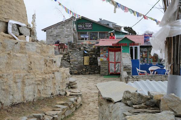 Nepal_Everest3_Expedition_Adventure_Jürgen_Sedlmayr_173