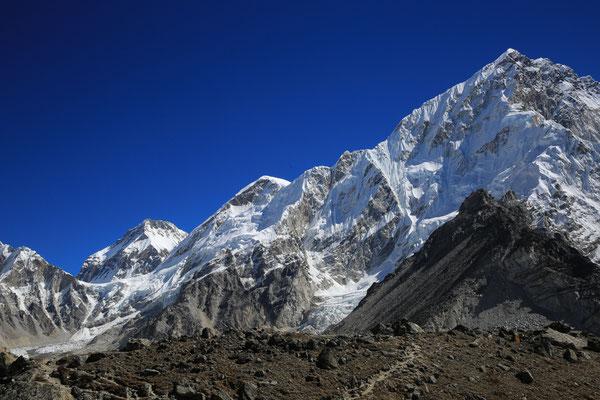Fotogalerie_Nepal_Everest1_Jürgen_Sedlmayr_275