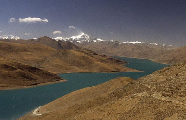 Tibet_Abenteurer_Jürgen_Sedlmayr_162