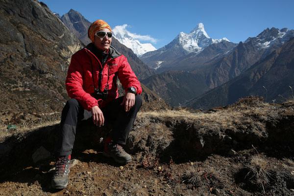 Nepal_Everest3_Der_Fotoraum_Jürgen_Sedlmayr_280
