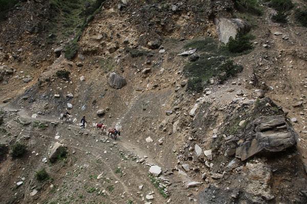 Nepal_UpperMustang_Abenteurer_Jürgen_Sedlmayr_189