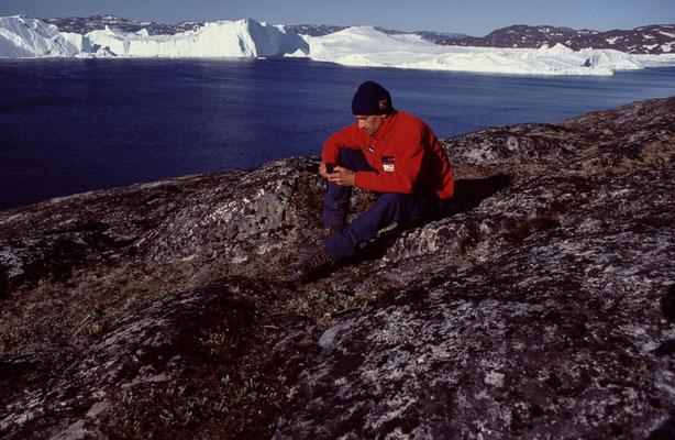 Grönland_Reisefotograf_Jürgen_Sedlmayr_99