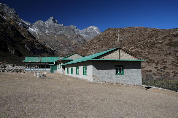Nepal_Everest2_Abenteurer_Jürgen_Sedlmayr_111