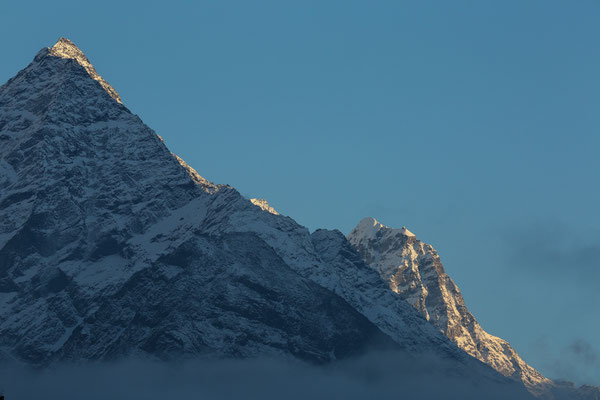 Nepal_Everest3_Abenteurer_Jürgen_Sedlmayr_143