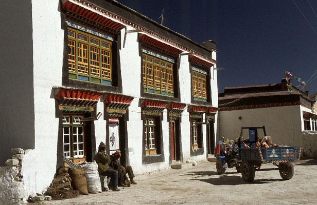Tibet_Reisefotograf_Abenteurer_Jürgen_Sedlmayr_59
