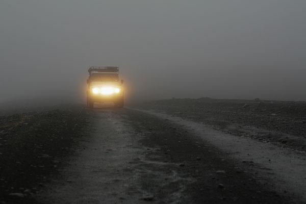 Land_Rover_Reisefotograf_Jürgen_Sedlmayr_uj