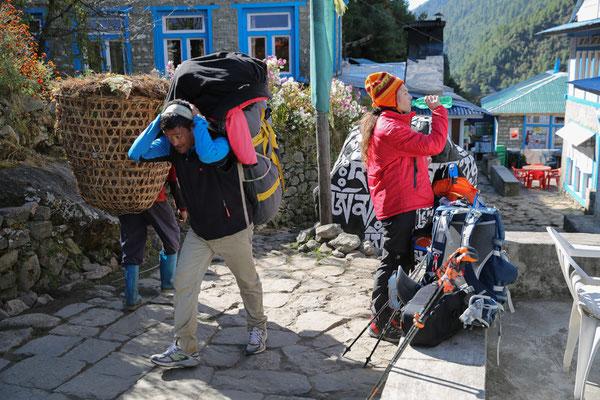 Nepal_Everest1_Reisefotograf_Jürgen_Sedlmayr_47