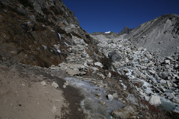 Fotogalerie_Nepal_Everest2_Reisefotograf_Jürgen_Sedlmayr_192