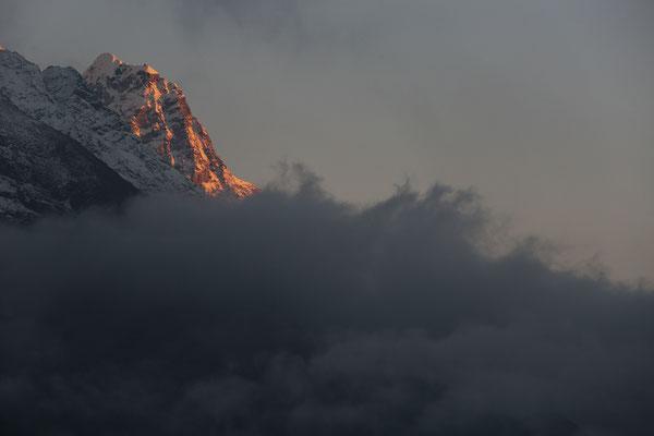 Nepal_Everest3_Abenteurer_Jürgen_Sedlmayr_149