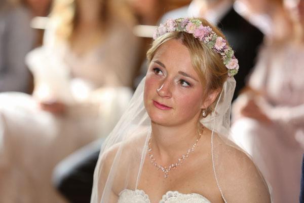 Der-Fotoraum-Hochzeitsfotografie-Juergen-Sedlmayr-Shooting83