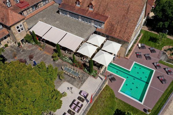 Luftbilder-DER-FOTORAUM-Immobilienfotograf-Juergen-Sedlmayr-Hof80m