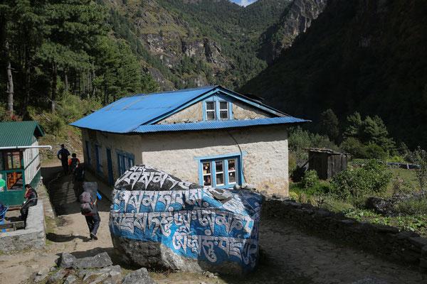 Nepal_Everest1_Abenteurer_Jürgen_Sedlmayr_56