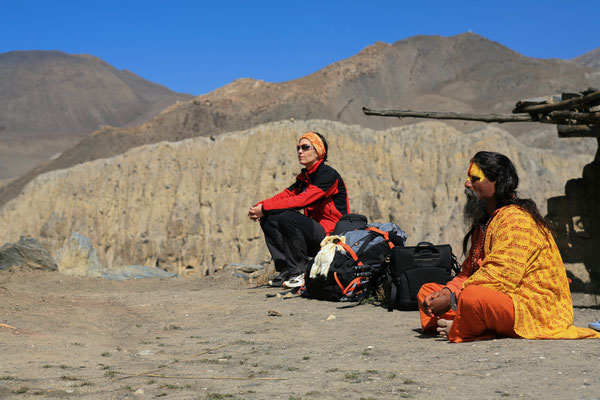 Nepal_Mustang_Expedition_Adventure_Abenteurer_Jürgen_Sedlmayr_241
